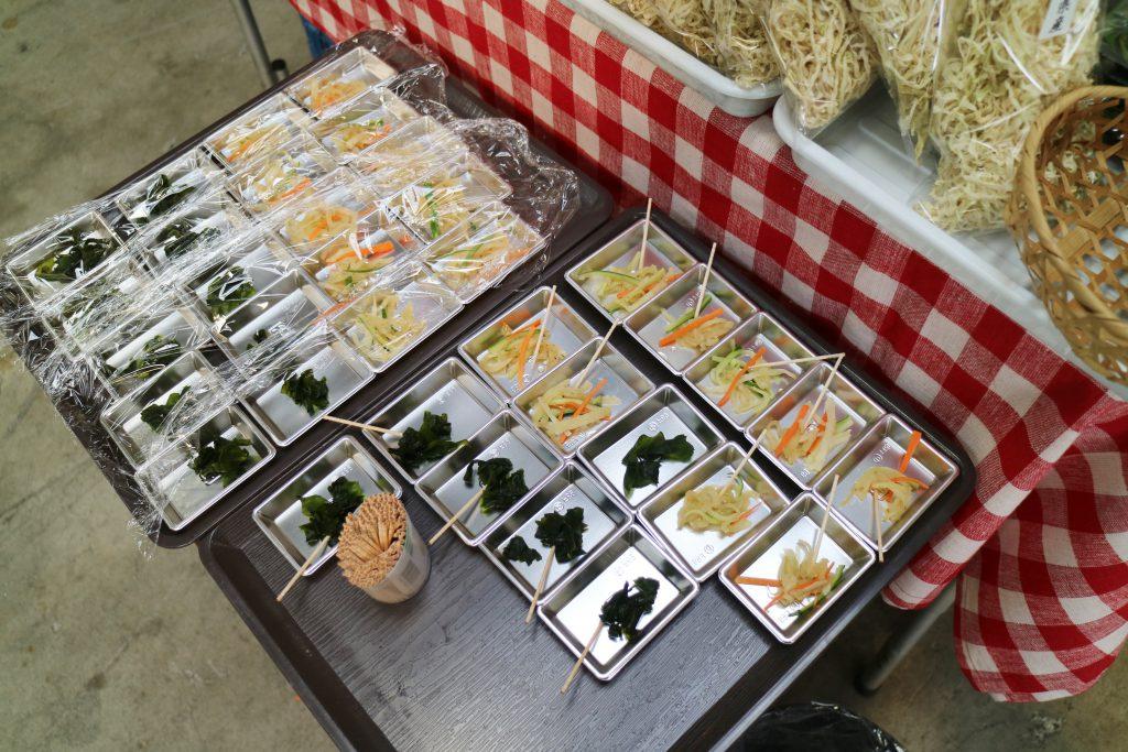 川崎幸市場-いちばいち-京浜海藻
