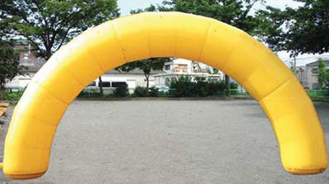 川崎市地方卸売市場 南部市場 関連業者 オールレンタル株式会社