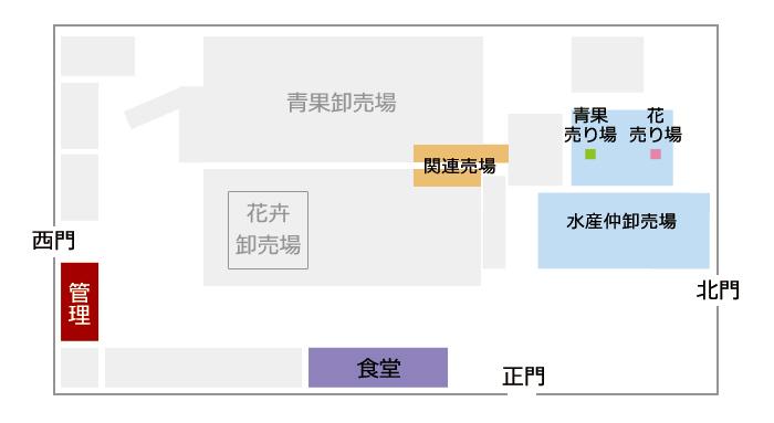 いちばいち_マップ2