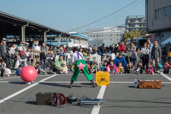 カメラ散歩 2016 Nakagawa 02