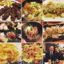 川崎市地方卸売市場南部市場春の食彩祭り武蔵新田白鶴駅前店