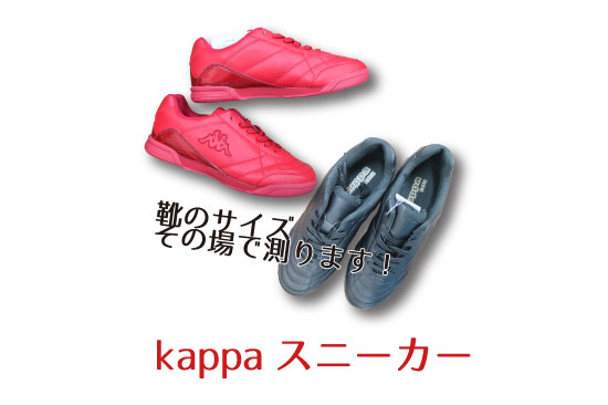 靴の岳未父の日のプレゼントにムーンスターWORLDMARCH