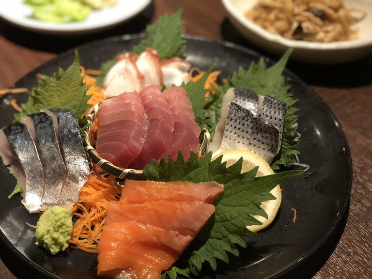 ブログを更新しました!「日本酒好きなら川崎の居酒屋のすけさんへGO!」