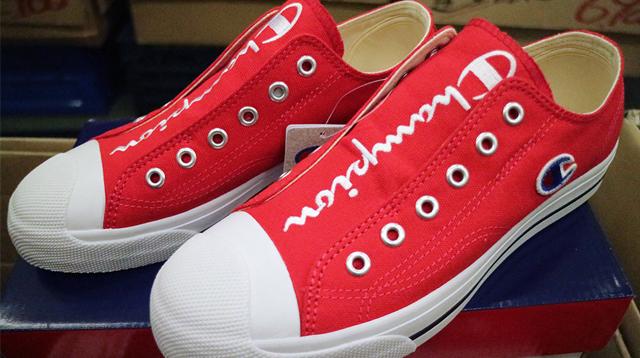 川崎市地方卸売市場 南部市場 関連業者 有限会社靴の岳未